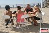 08 23 08   MPNA BEACH BBQ & POTLUCK LUAU   www marinapeninsula org (39)