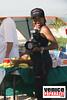 08 23 08   MPNA BEACH BBQ & POTLUCK LUAU   www marinapeninsula org (43)