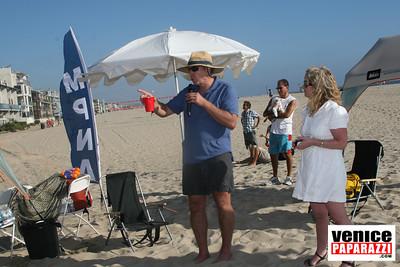 08 23 08   MPNA BEACH BBQ & POTLUCK LUAU   www marinapeninsula org (66)