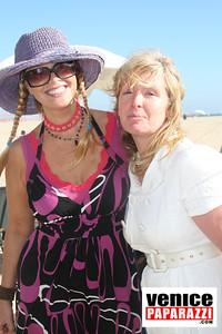 08 23 08   MPNA BEACH BBQ & POTLUCK LUAU   www marinapeninsula org (58)
