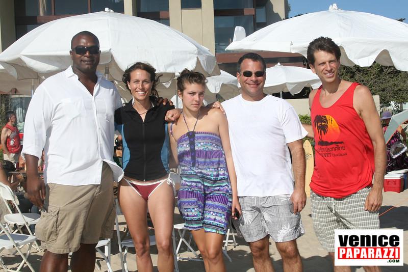 08 23 08   MPNA BEACH BBQ & POTLUCK LUAU   www marinapeninsula org (11)