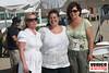 08 23 08   MPNA BEACH BBQ & POTLUCK LUAU   www marinapeninsula org (36)