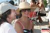 08 23 08   MPNA BEACH BBQ & POTLUCK LUAU   www marinapeninsula org (47)