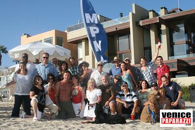 08 23 08   MPNA BEACH BBQ & POTLUCK LUAU   www marinapeninsula org (76)