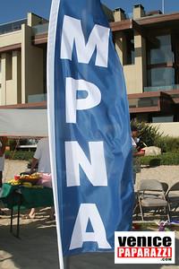 08 23 08   MPNA BEACH BBQ & POTLUCK LUAU   www marinapeninsula org