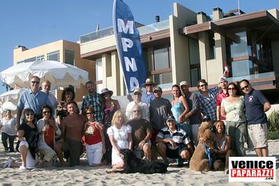 08 23 08   MPNA BEACH BBQ & POTLUCK LUAU   www marinapeninsula org (72)