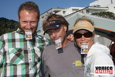 08 23 08   MPNA BEACH BBQ & POTLUCK LUAU   www marinapeninsula org (89)