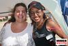 08 23 08   MPNA BEACH BBQ & POTLUCK LUAU   www marinapeninsula org (15)