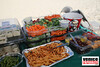 08 23 08   MPNA BEACH BBQ & POTLUCK LUAU   www marinapeninsula org (10)