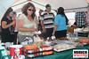 08 23 08   MPNA BEACH BBQ & POTLUCK LUAU   www marinapeninsula org (27)