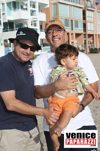 08 23 08   MPNA BEACH BBQ & POTLUCK LUAU   www marinapeninsula org (71)