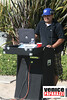 08 23 08   MPNA BEACH BBQ & POTLUCK LUAU   www marinapeninsula org (40)