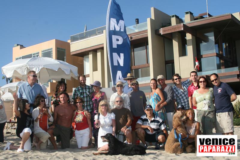 08 23 08   MPNA BEACH BBQ & POTLUCK LUAU   www marinapeninsula org (73)