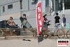 08 23 08   MPNA BEACH BBQ & POTLUCK LUAU   www marinapeninsula org (48)