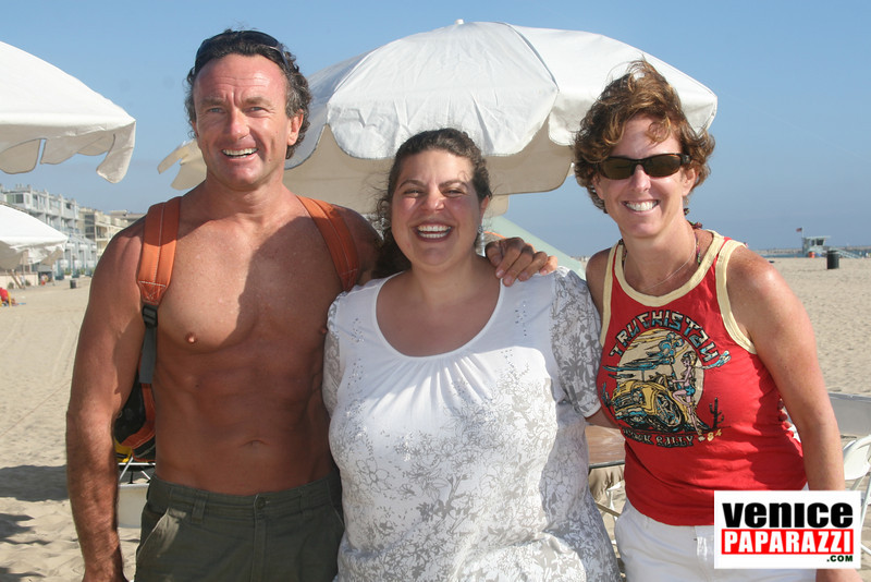 08 23 08   MPNA BEACH BBQ & POTLUCK LUAU   www marinapeninsula org (17)