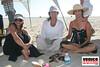 08 23 08   MPNA BEACH BBQ & POTLUCK LUAU   www marinapeninsula org (14)