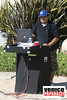 08 23 08   MPNA BEACH BBQ & POTLUCK LUAU   www marinapeninsula org (41)