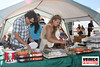 08 23 08   MPNA BEACH BBQ & POTLUCK LUAU   www marinapeninsula org (26)
