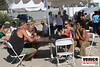 08 23 08   MPNA BEACH BBQ & POTLUCK LUAU   www marinapeninsula org (38)