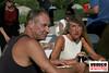 08 23 08   MPNA BEACH BBQ & POTLUCK LUAU   www marinapeninsula org (35)