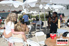 08 23 08   MPNA BEACH BBQ & POTLUCK LUAU   www marinapeninsula org (12)