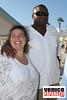 08 23 08   MPNA BEACH BBQ & POTLUCK LUAU   www marinapeninsula org (83)
