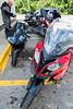 20160827PMK-Motorcycle-0178
