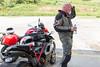 20160827PMK-Motorcycle-0190