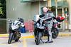 20160827PMK-Motorcycle-0151