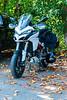 20160827PMK-Motorcycle-0164