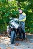 20160827PMK-Motorcycle-0166