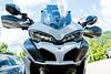 20160827PMK-Motorcycle-0187
