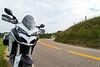 20160828PMK-Motorcycle-0223