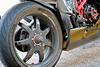 20160827PMK-Motorcycle-0202_HDR