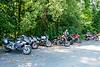 20160827PMK-Motorcycle-0169