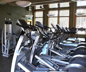 rec_black-butte-ranch_Glaze-Meadow-Rec-Center-fitness_DSC1305