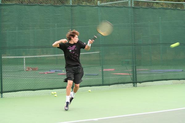 rec_black-butte-ranch_tennis_KateThomasKeown_IMG_8187