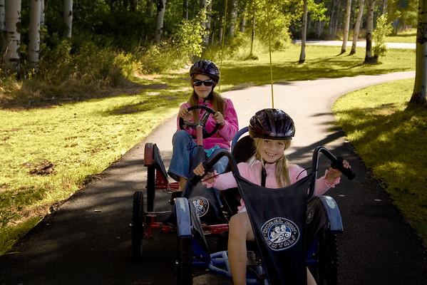 rec_black-butte-ranch_wheel-fun-bikes_KateThomasKeown_MG_1054 copy