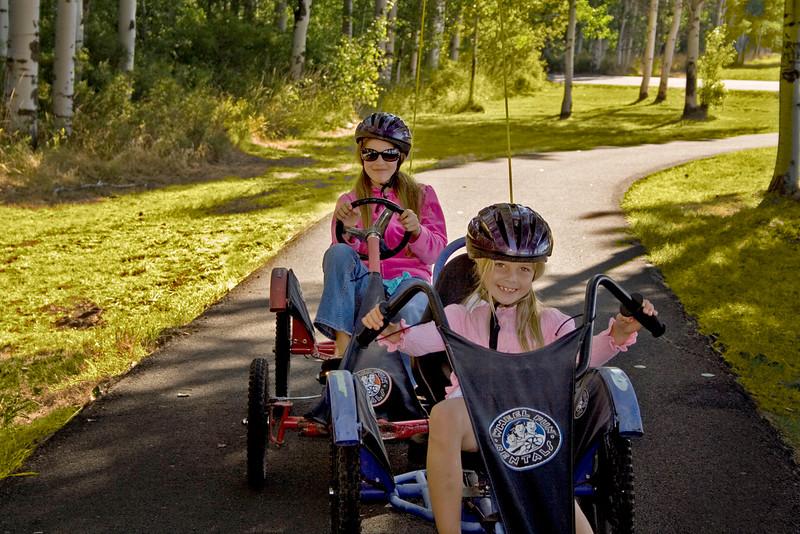 rec_black-butte-ranch_wheel-fun-bikes_KateThomasKeown_MG_1054E