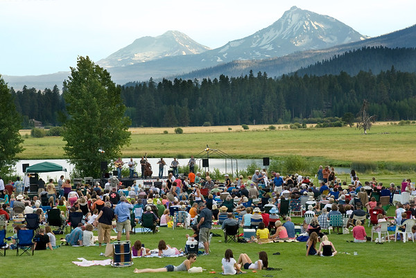 event_black-butte-ranch_concert_KateThomasKeown__DSC3460