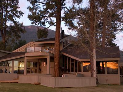BBR-Lodge-KateThomasKeown_DSC0113