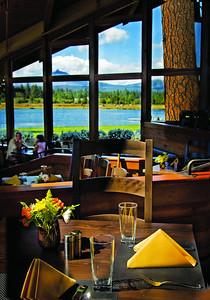 BBR-Dining-Lodge Restaurant-KateThomasKeown_DSC9767