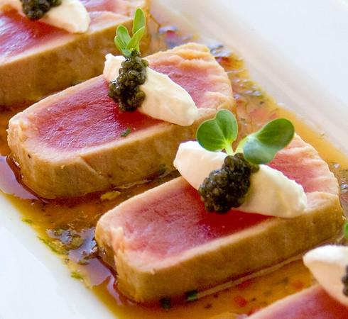 BBR-Dining-ahi-tuna-KateThomasKeown_MG_0960 copy - Copy