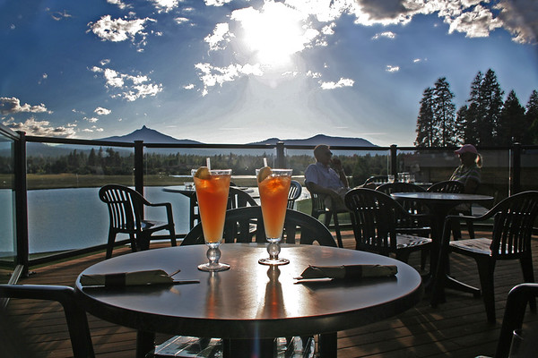 BBR-dining-aspen-lounge-deck-view_KateThomasKeown_IMG_7140 - Copy