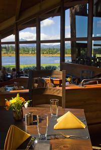 BBR-Lodge-Restaurant_KateThomasKeown_DSC9767