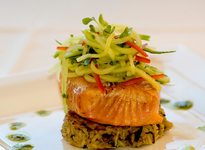 BBR-dining-king salmon-KateThomasKeown_MG_0921 - Copy