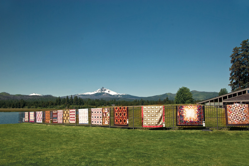 event_black-butte-ranch_quilt-show_KateThomasKeown_DSC7562