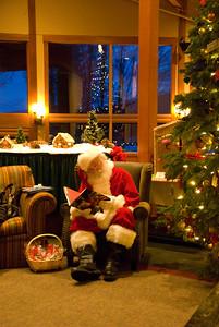 BBR-Holiday-Santa_KateThomasKeown-DSC5618