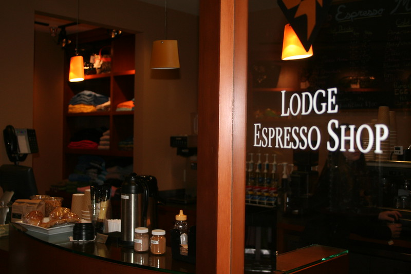 dining_black-butte-ranch_espresso-shop_KateThomasKeown_IMG_3223 - Copy