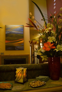 spa_black-butte-ranch_spa-lobby_KateThomasKeown_MG_2771